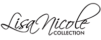 Lisa Nicole Collection