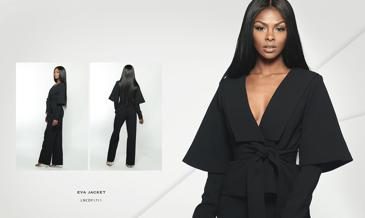 Strong Collection lookbook_page-0003