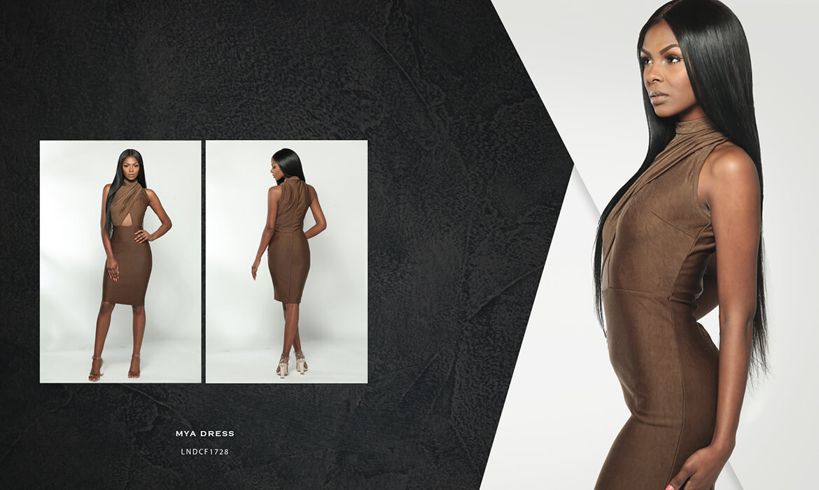 Strong Collection lookbook_page-0005