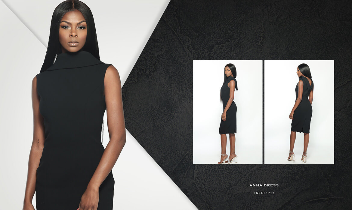 Strong Collection lookbook_page-0015