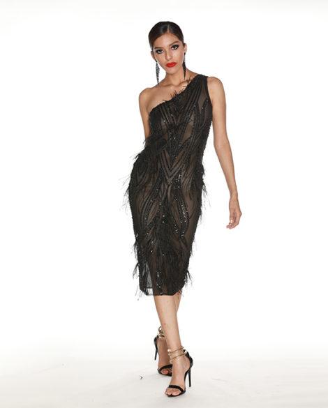 0003_Sade-Dress-Front.jpg