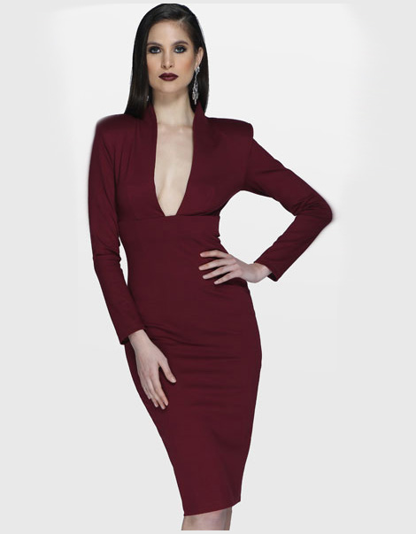 Avery-Dress-Front.jpg