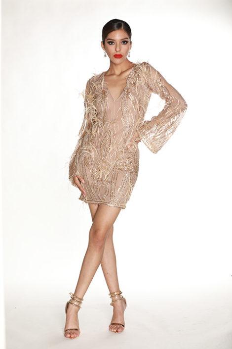 Cassie-Dress-Front.jpg