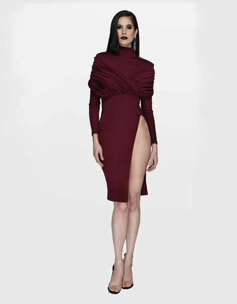 Celine-Dress-Front.jpg
