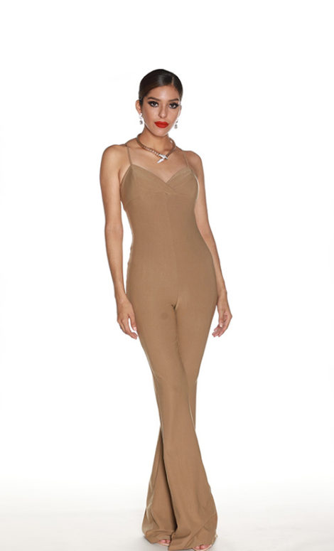 Charday-Jumpsuit-Front-ed.jpg
