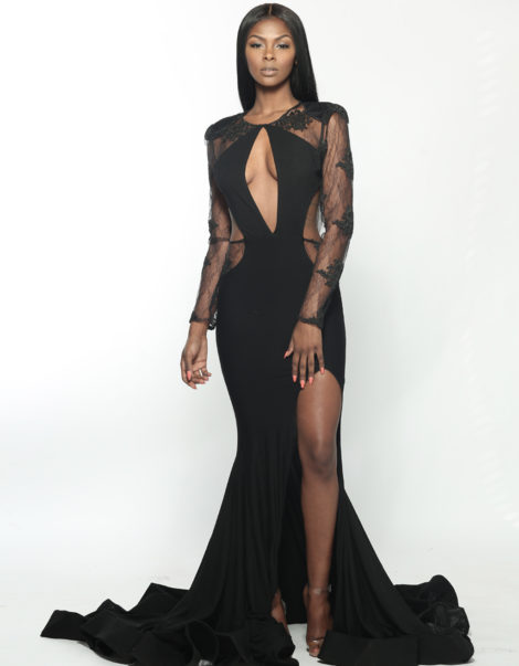 Demi-Gown-Front-470x603-1.jpg