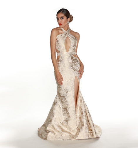 Gabriella-Gown-Back-1.jpg
