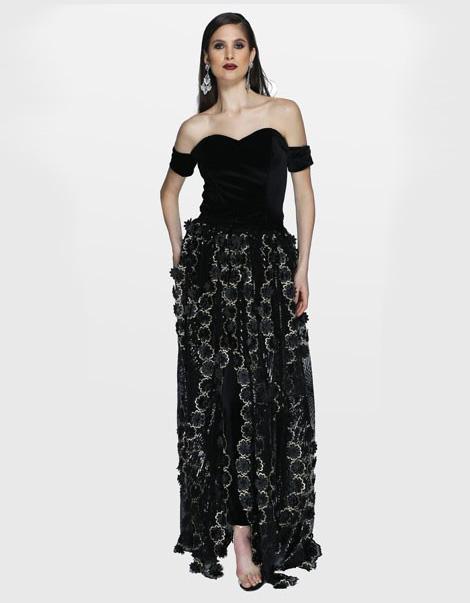 Gwen-Ball-Skirt-Front.jpg