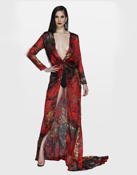 Jennifer-Gown-Black_Red-Print-Front.jpg