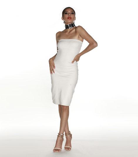 Jewel-Dress-Front-1.jpg