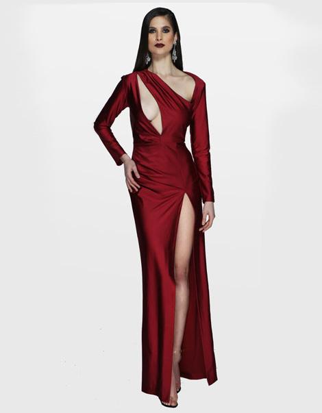Josephine-Gown.jpg