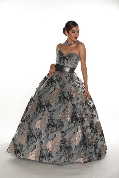 Melania-Gown-Front-.jpg