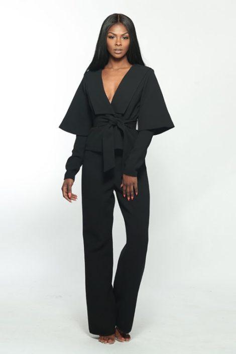 Michelle-Crepe-Pant-Front.jpg