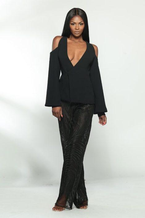 Michelle-Pant_Keri-Jacket-Front.jpg
