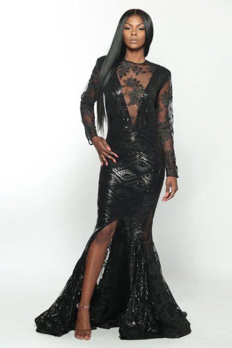 Milan-gown.jpg