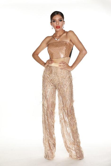 Naomi-Pant-Front2.jpg