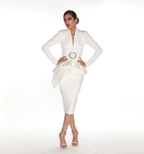 Penelope-Suit-Front-1.jpg