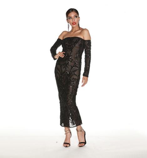 Priscilla-Dress-Front-1.jpg