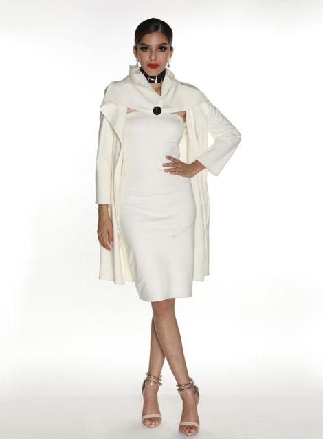 Raquel-Swing-Jacket-Front-1.jpg