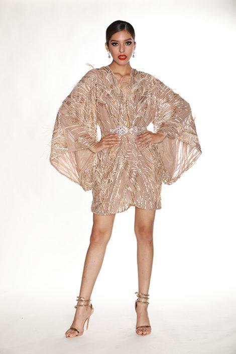 Selena-Dress-Front.jpg
