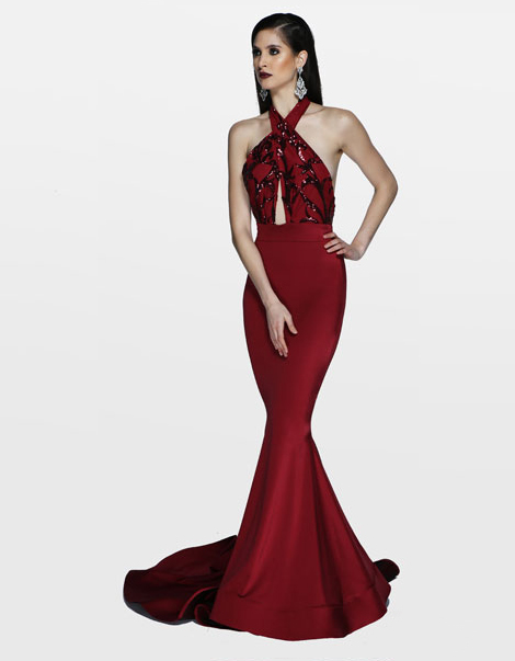 Tiffany-Gown-front.jpg