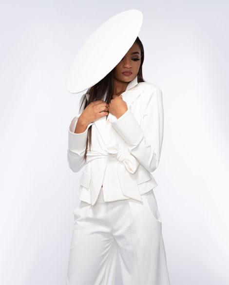 blanca-hat-1.jpg