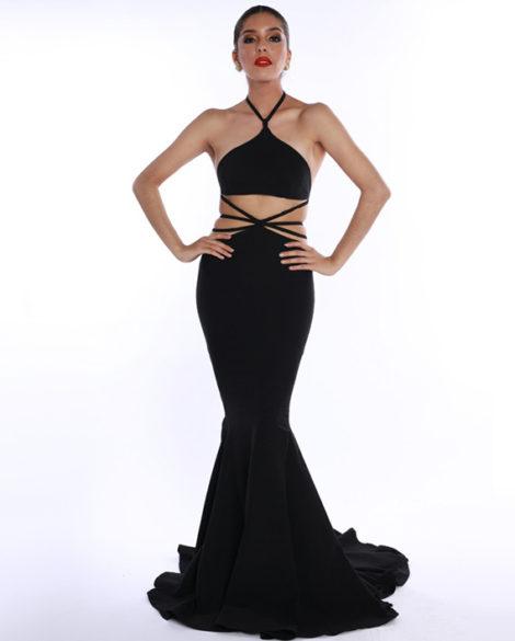 ren_0037_Melinda-Gown-Front.jpg