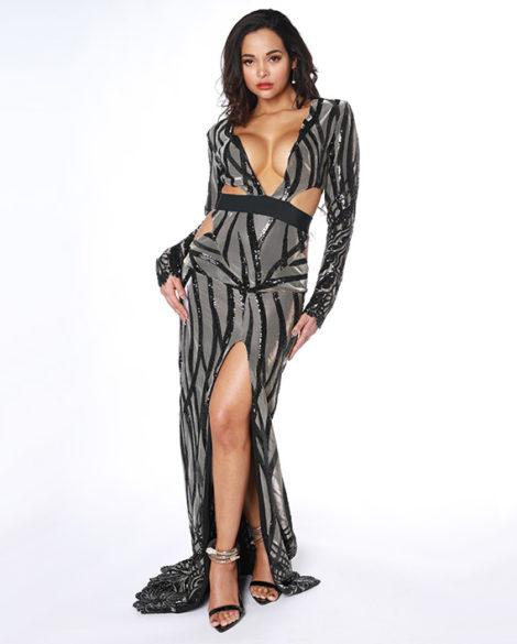 ren_0046_Mariah-Gown-Front.jpg