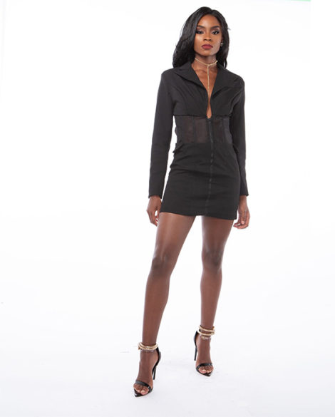 ren_0051_London-Mini-Dress-Front.jpg